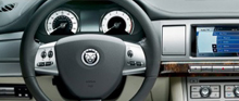Experienced Drivers -